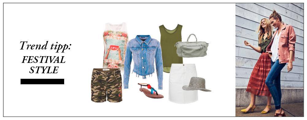 festival style - trend tipp