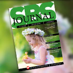 SBS-Journal - Einkleidung Olympia