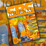 SBS Journal Herbst