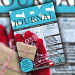 SBS Jounral Winter 2017/18