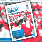 Olympia Report 2018