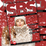 SBS Winter