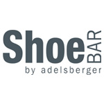 Logo ShoeBar